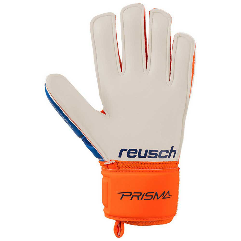 torhuterhandschuhe-prisma-sg-finger-support-junior