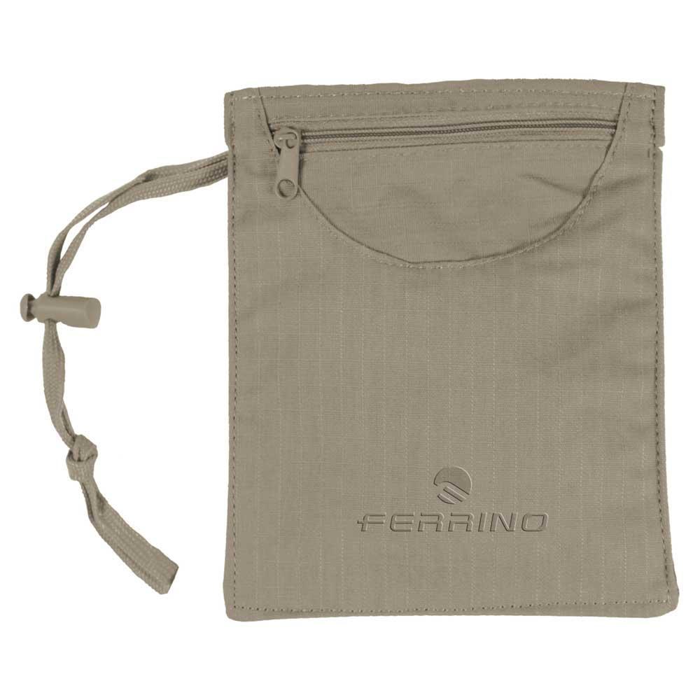 Ferrino Matrix One Size Sand