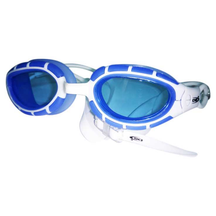 lunettes-open-water