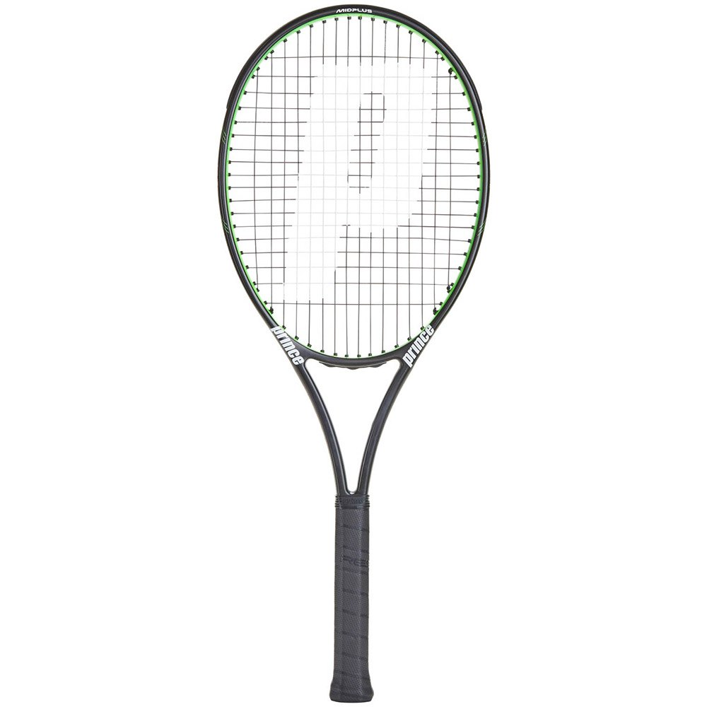 Prince Textreme Tour 100l Negro , Raquetas de Tenis Prince Prince Prince , tenis , Raquetas e1d384