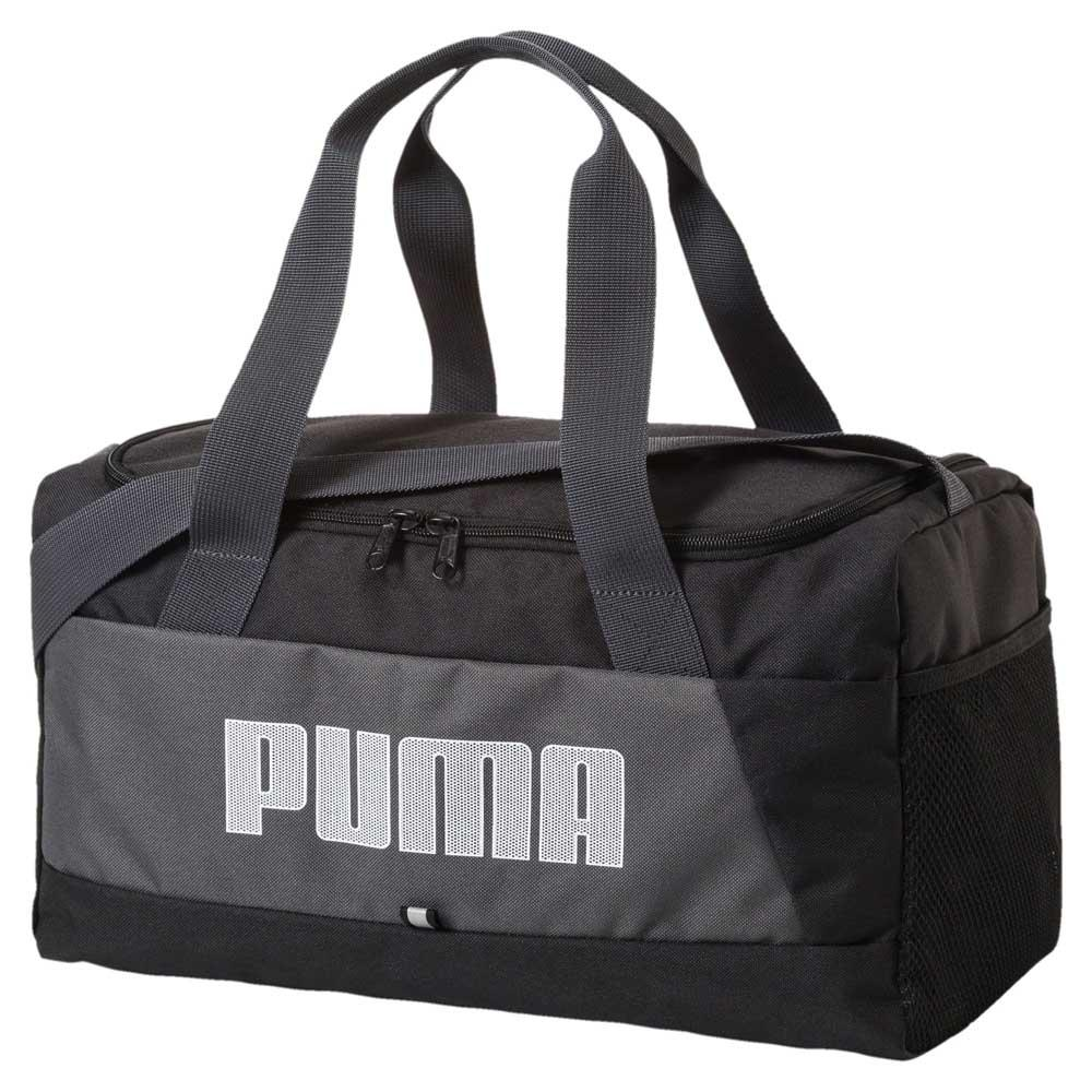 Puma Sac Fundamentals Sports Ii Xs One Size Puma Black