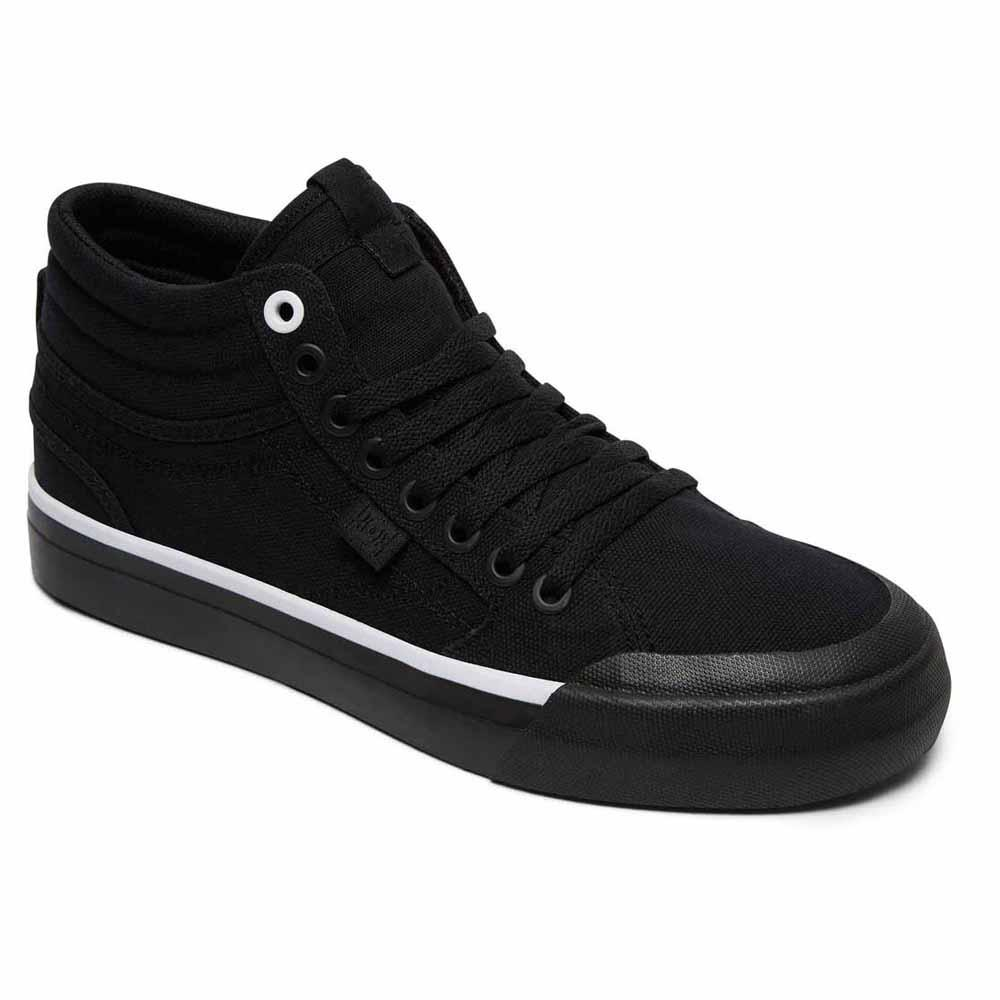 Dc Shoes Evan Hi Tx