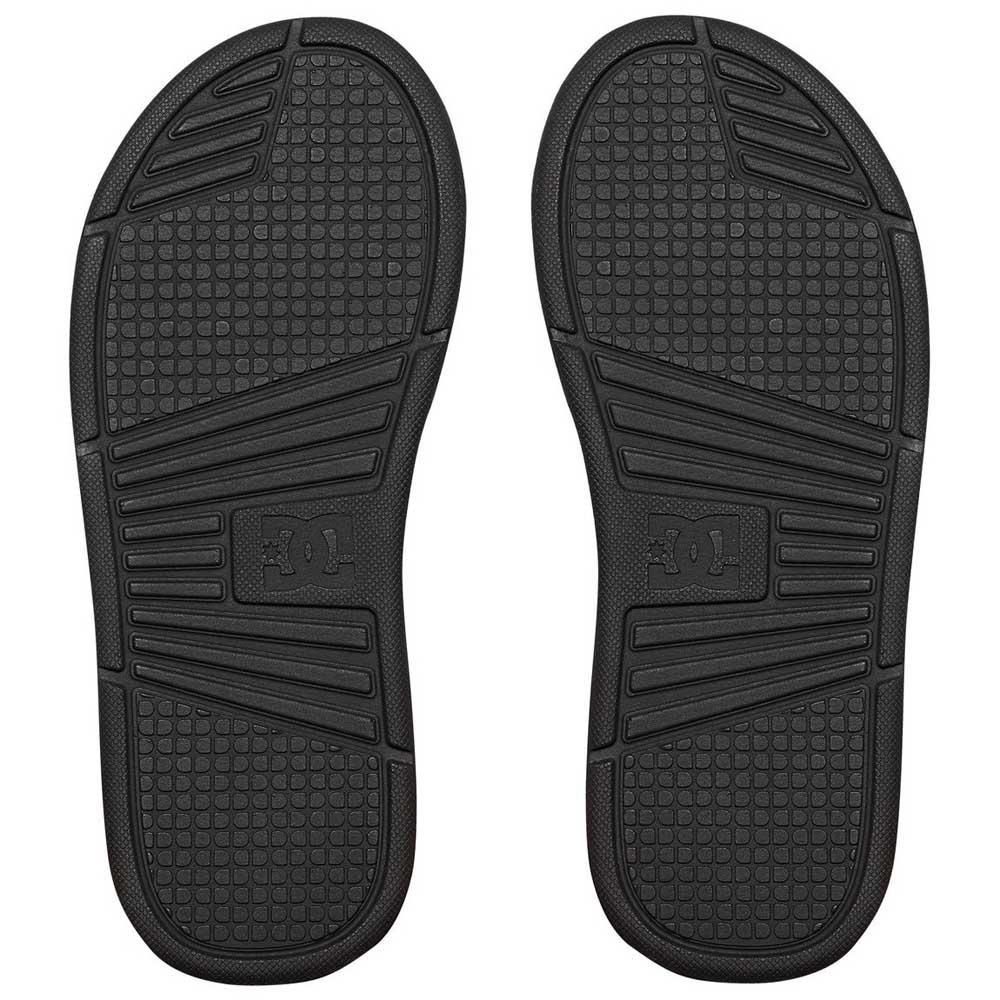 dc-shoes-bolsa-eu-39-black-black-black