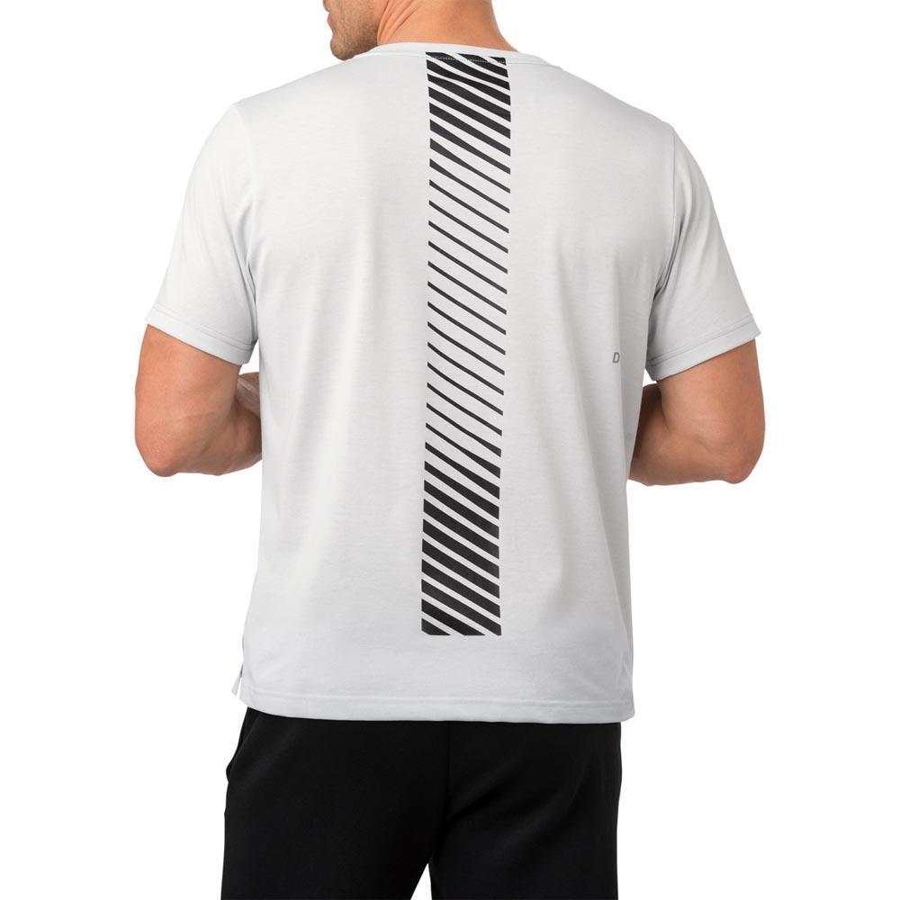 magliette-top