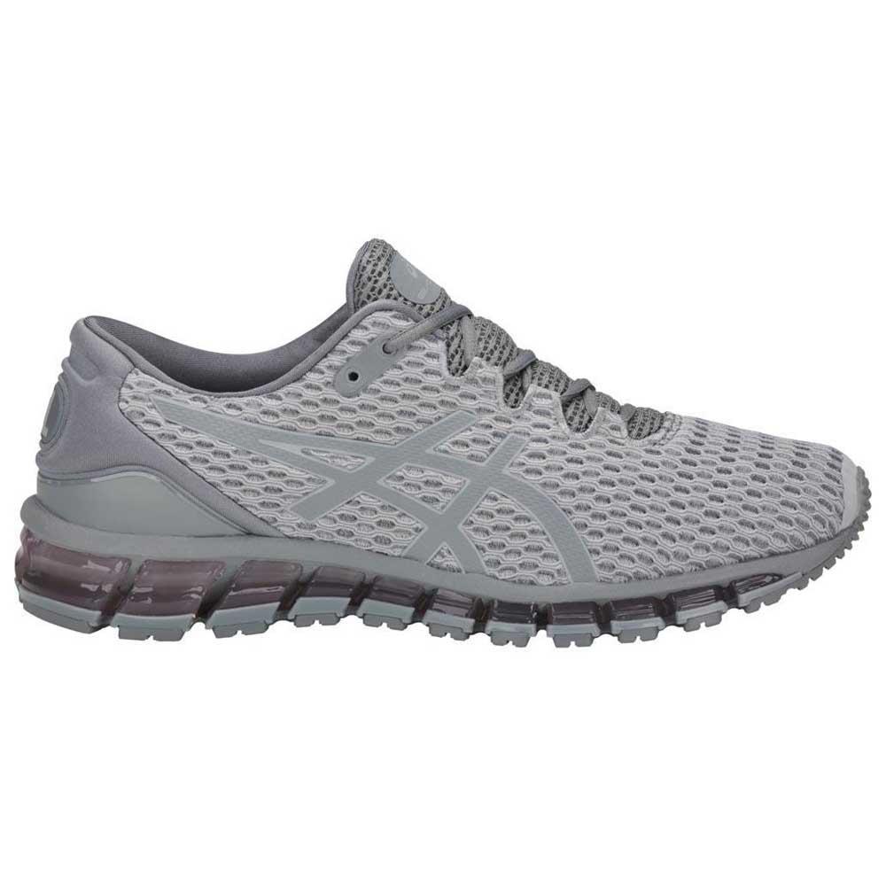 Asics Gel Quantum 360 Shift Mx EU 48 Mid Grey / Stone Grey / Stone Grey