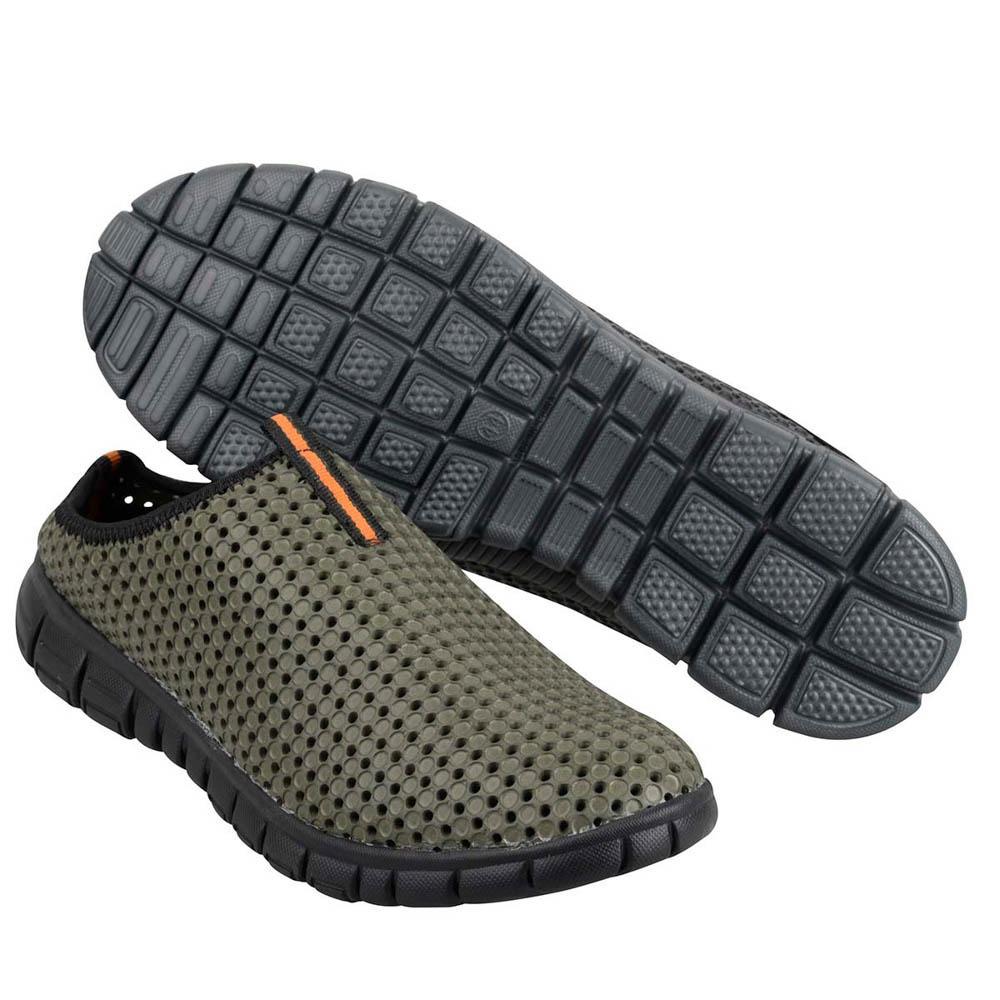 prologic-bank-slippers-eu-46