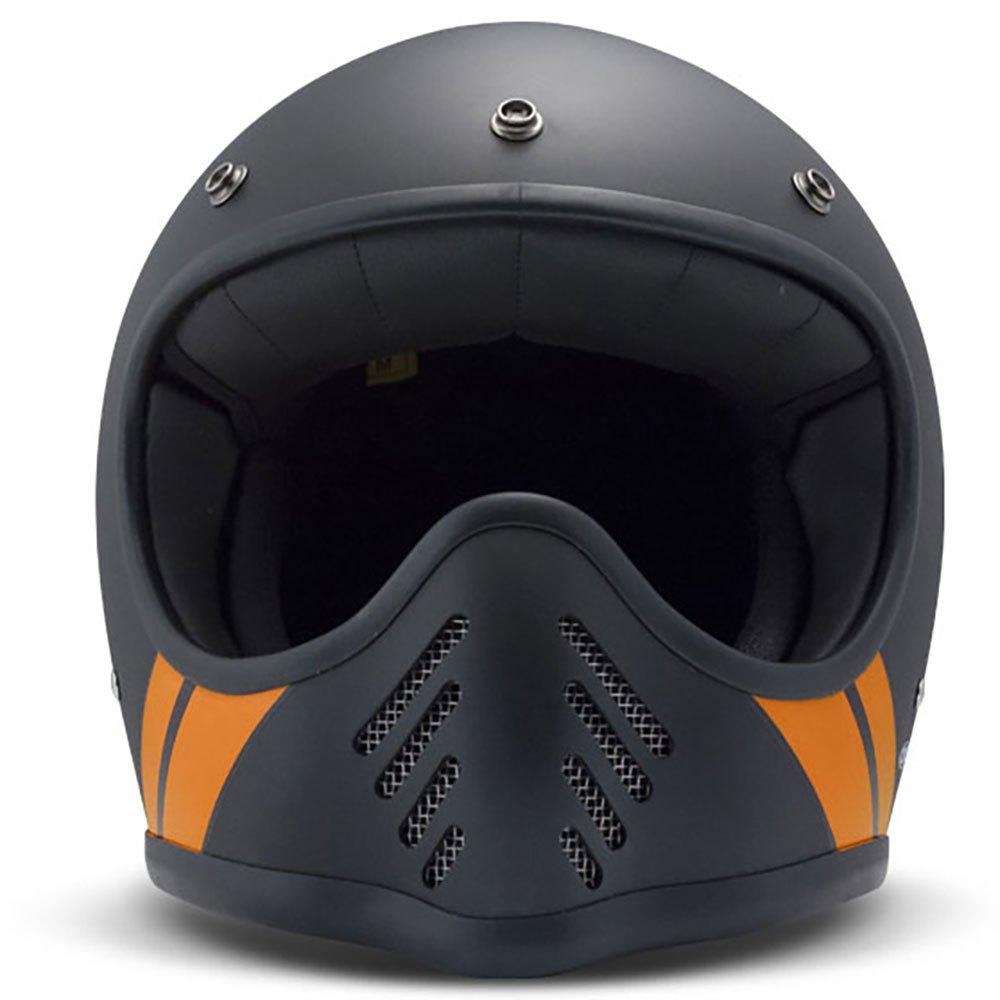 helme-seventyfive-stripe