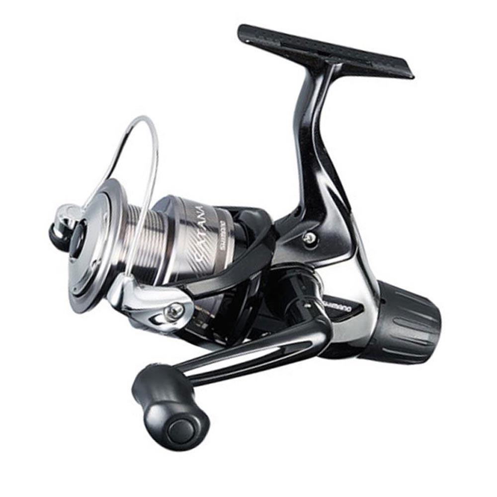shimano-fishing-catana-rc-1000-black