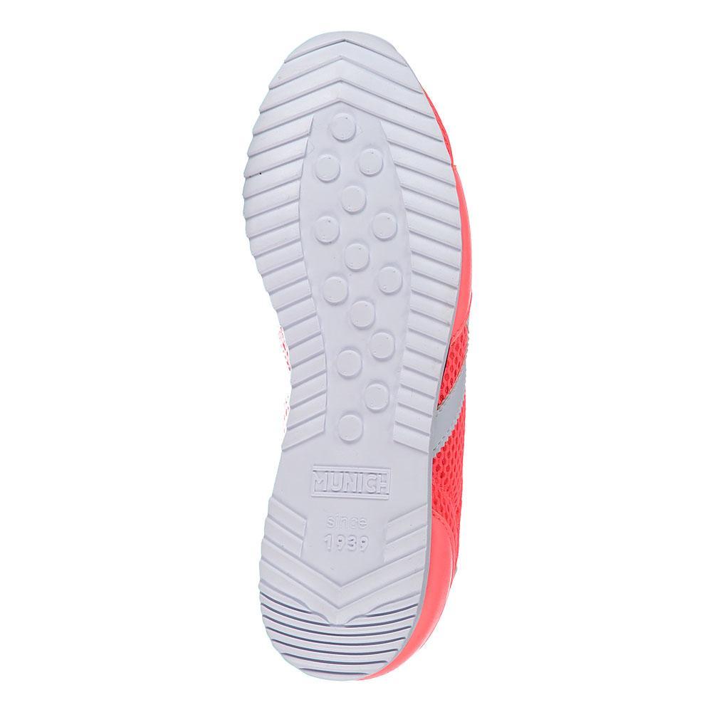 Munich Calzado Moda Zapatillas Hombre Sapporo 08 PvIrv4 413be8caf282d