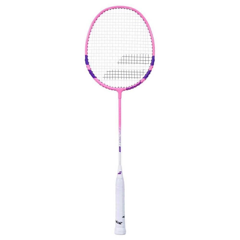 badmintonschlager-explorer-i