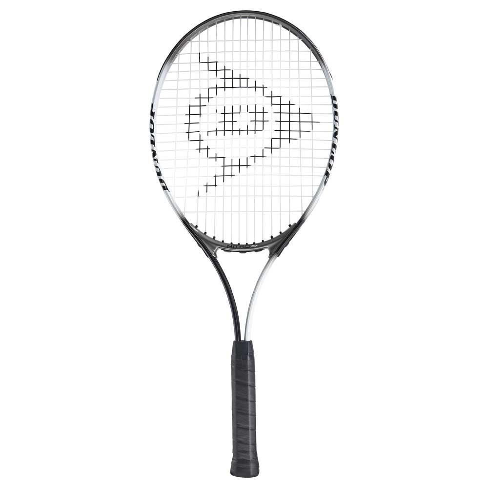 tennisschlager-tr-nitro-27