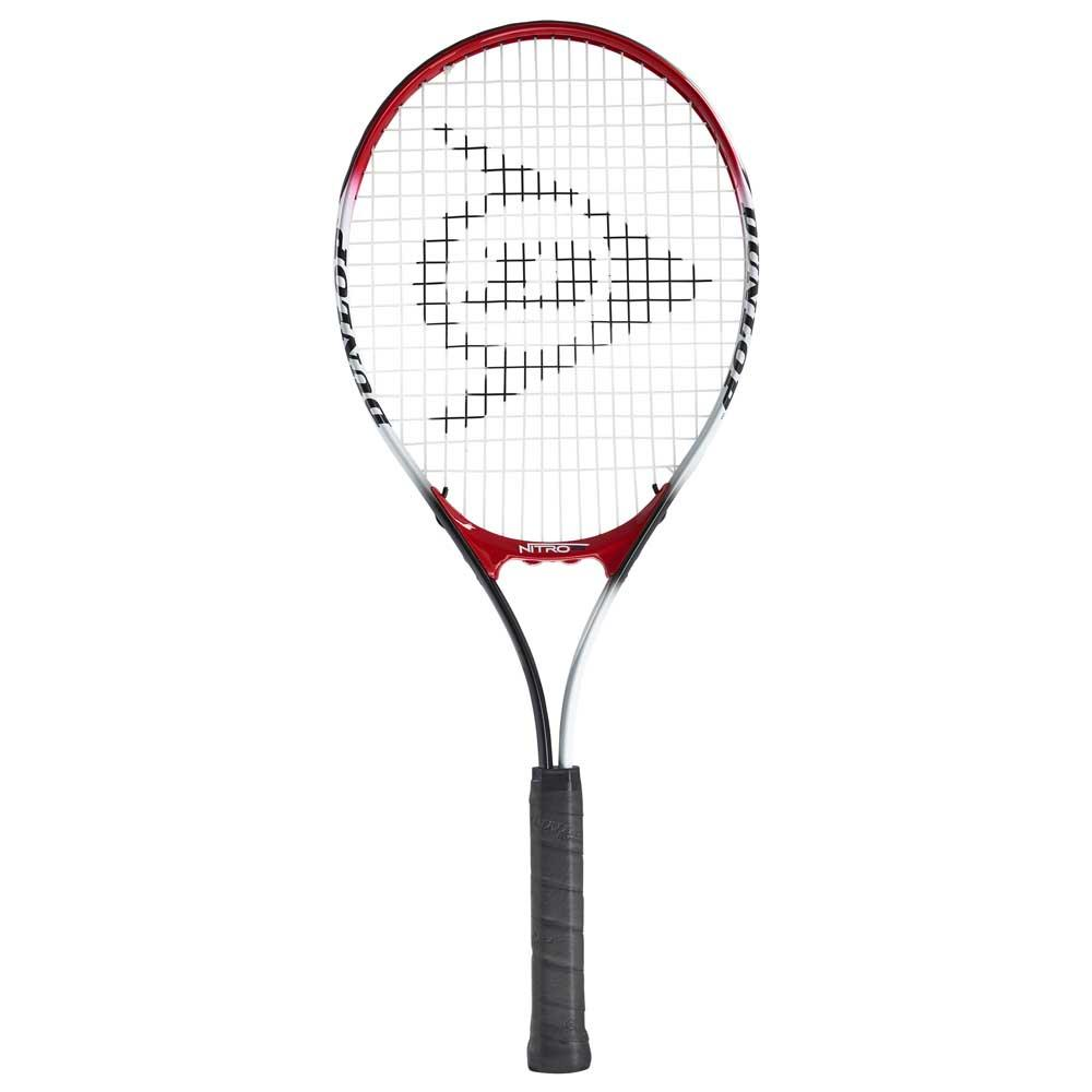 tennisschlger-tr-nitro-25