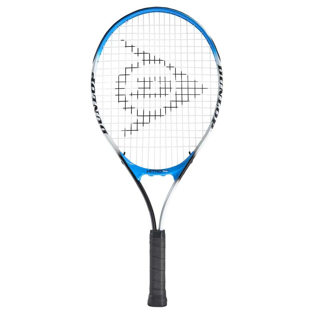 tennisschlger-tr-nitro-23
