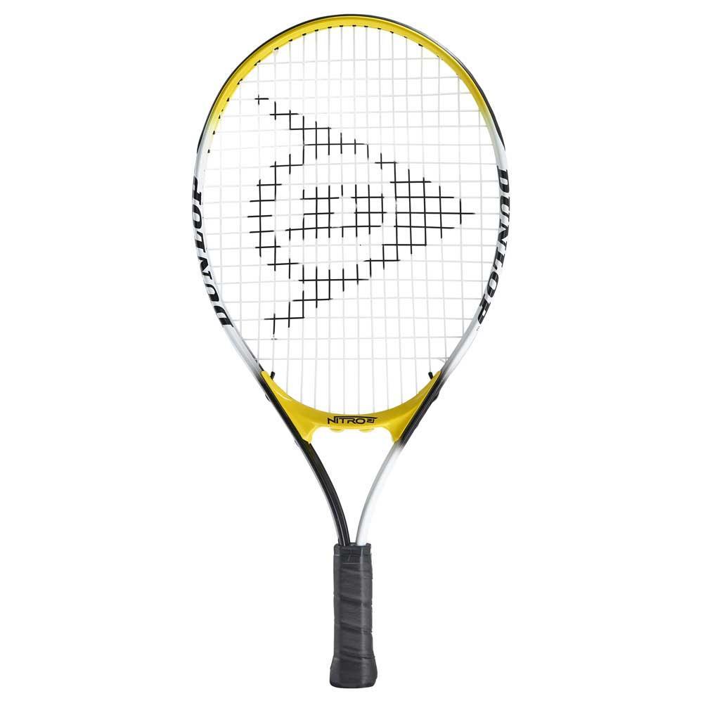 tennisschlager-tr-nitro-21