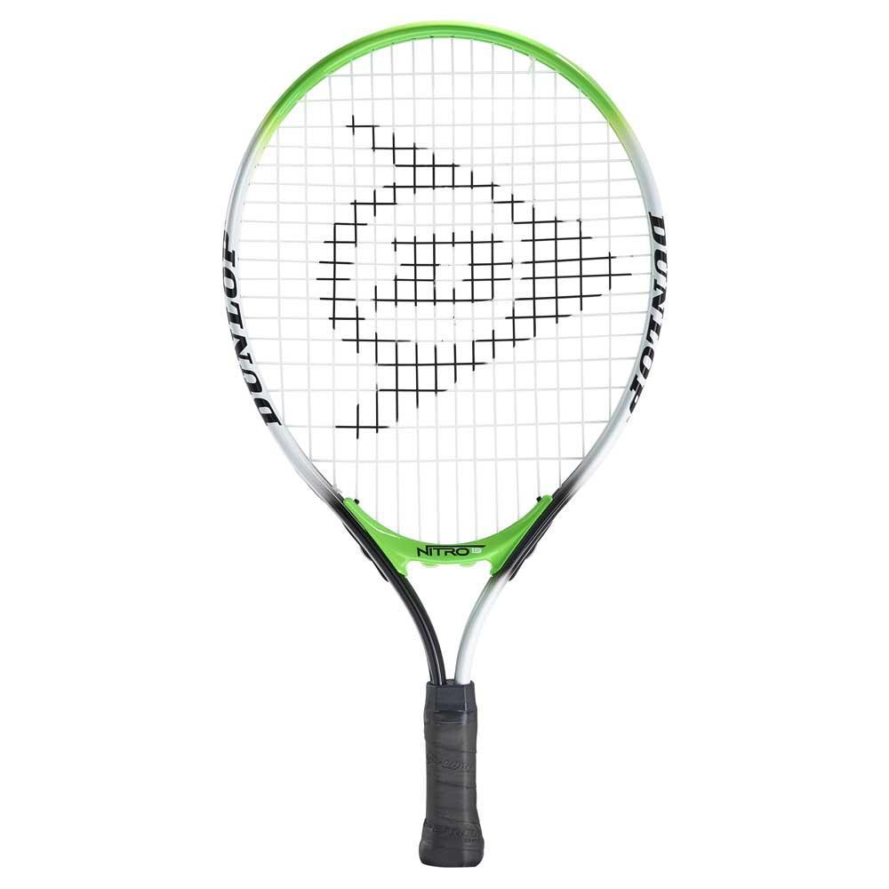 tennisschlger-tr-nitro-19