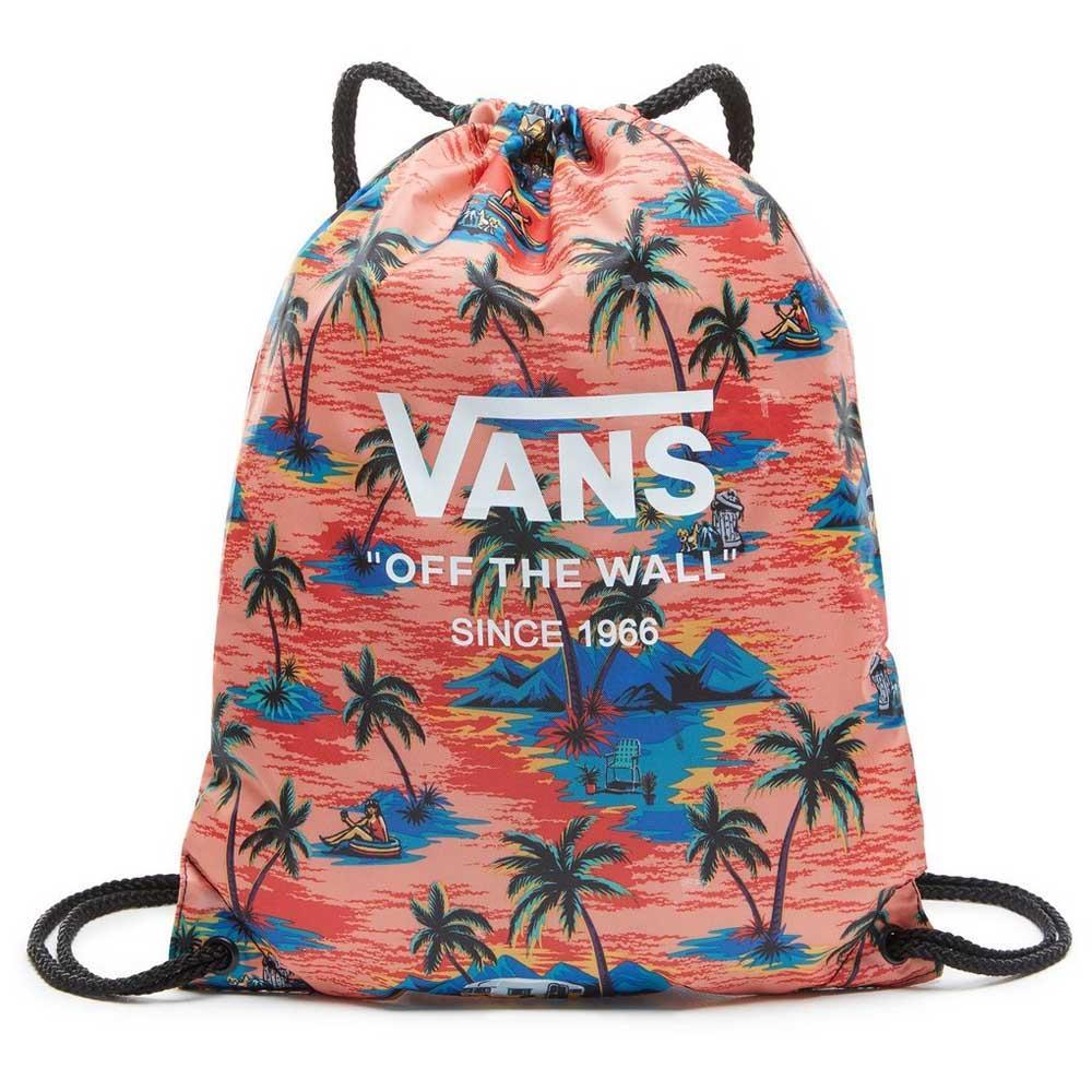 Vans-League-Bench-Multicolor-Unisex-One-Size