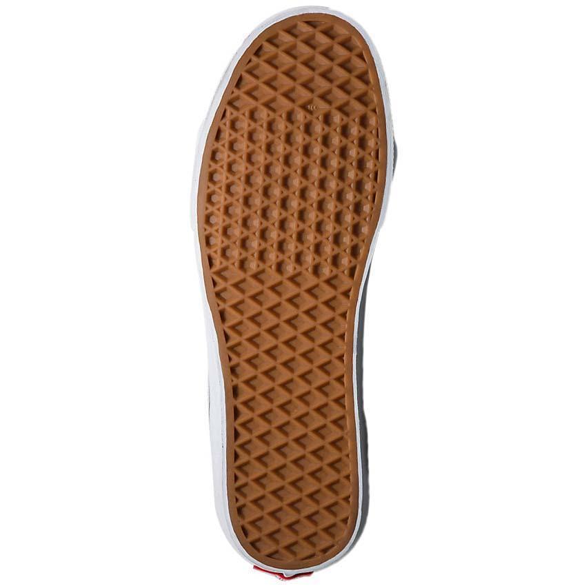 mid 0191478341389 Reissue Chaussures Mode Noir Sk8 Vans Homme Baskets xavq4O5Bw