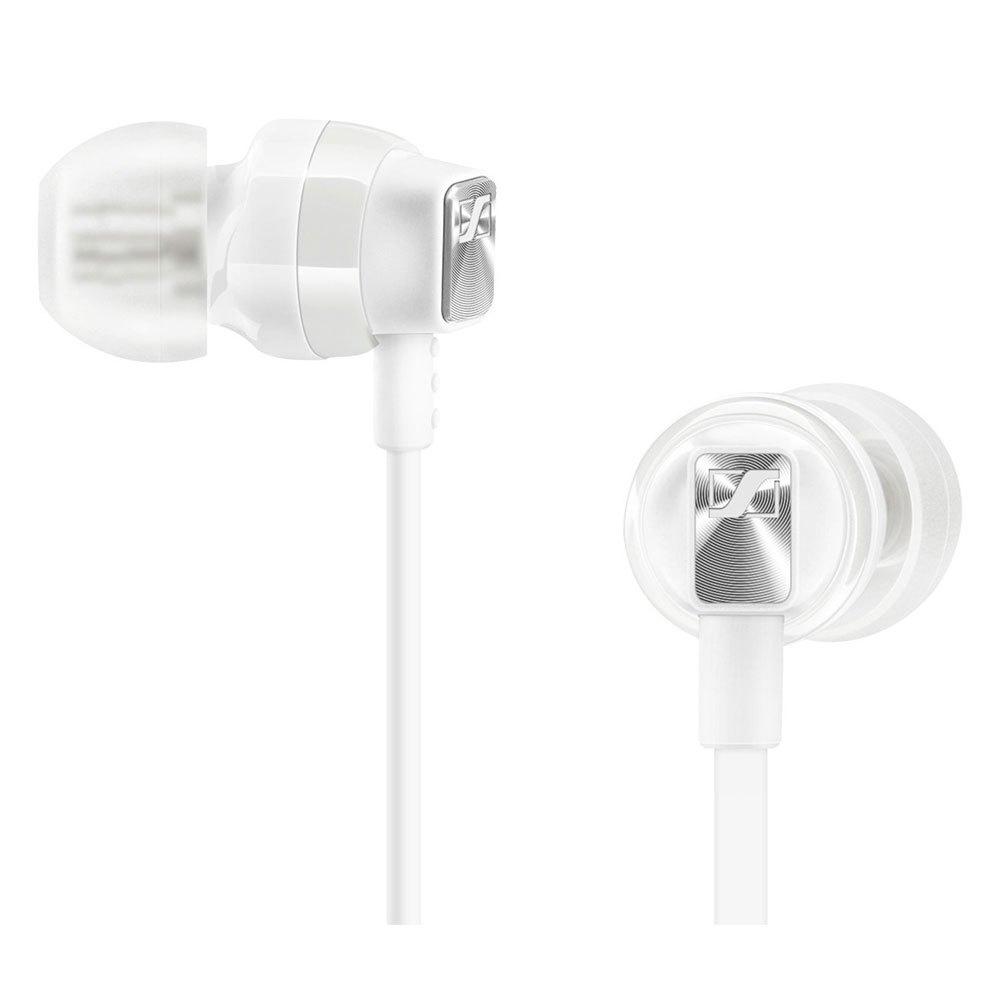 sennheiser-cx-3-00-headphone-one-size-white