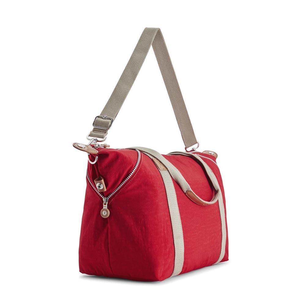 kipling-art-one-size-true-red-c