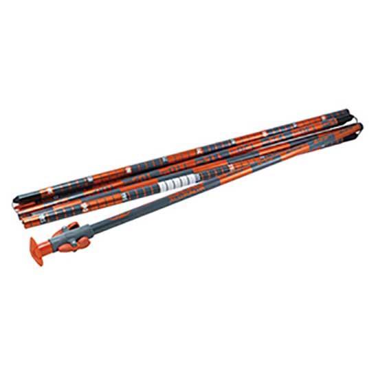bca-stealth-300-one-size-orange