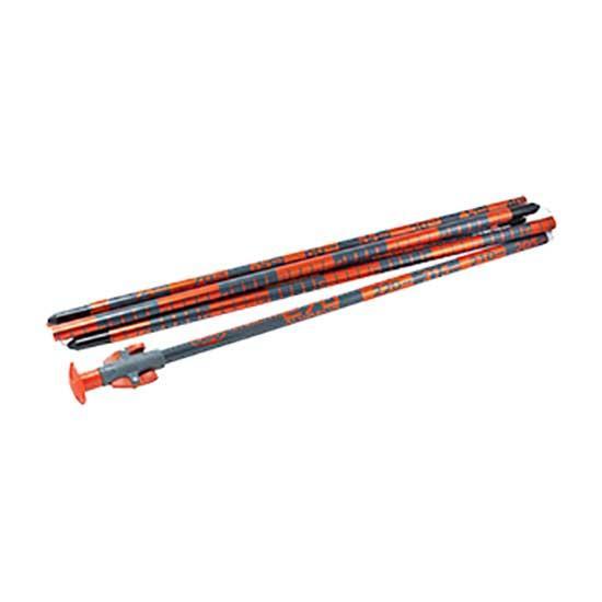 bca-stealth-270-one-size-orange