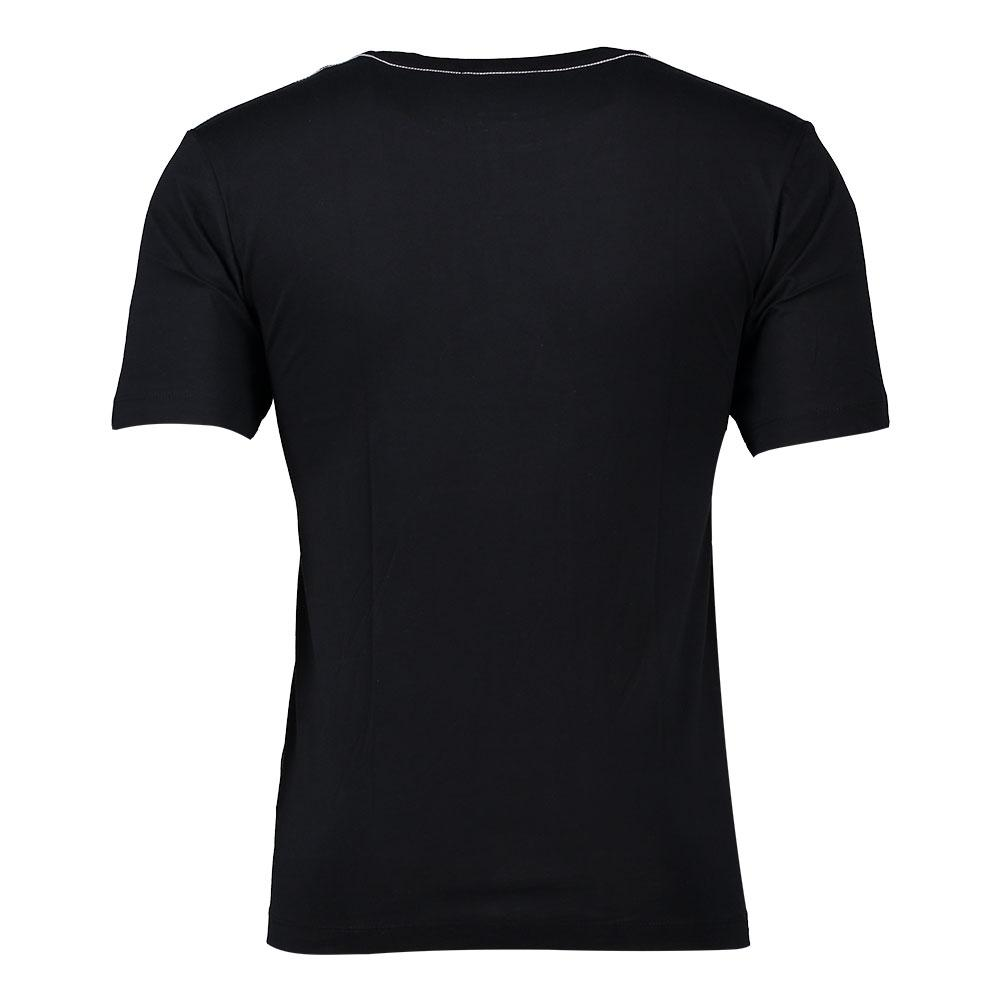 Cn Noir Klein Shirts Regular T Treavik Calvin xq0wRfOI