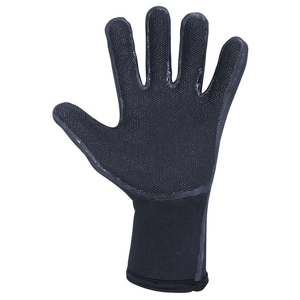 epsealon-navy-s-black