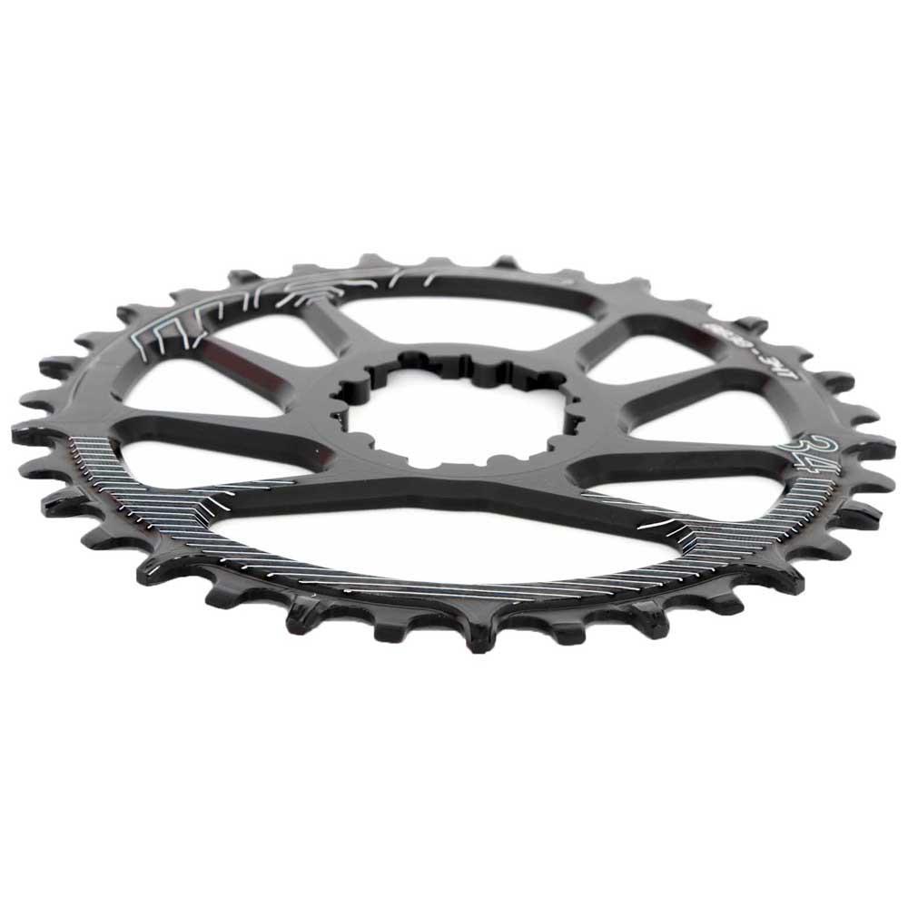 msc-sram-bb30-direct-mount-34t-black