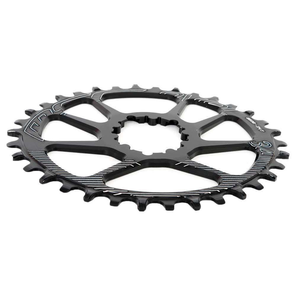msc-sram-bb30-direct-mount-oval-34t-black