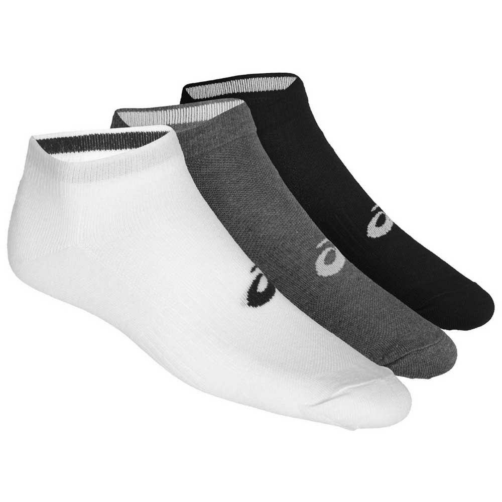 socken-ped-3-pair