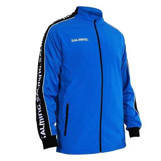Salming Delta 8 Years Royal Blue