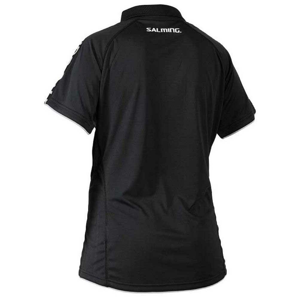 polo-shirts-referee-s-s