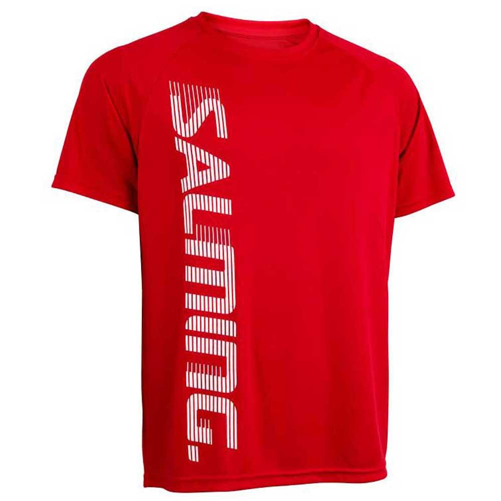 Salming Training 2.0 XL Red