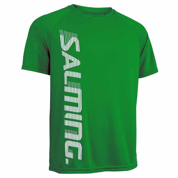 Salming Training 2.0 XL Green