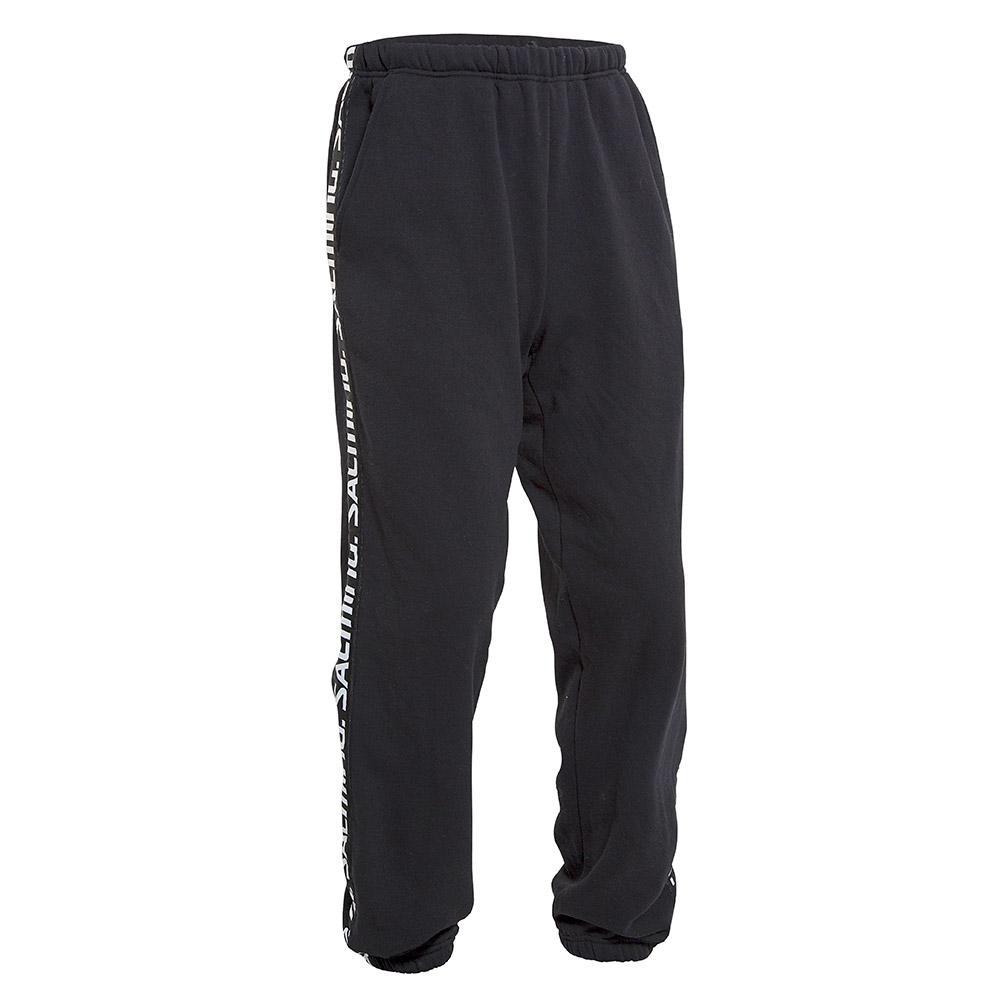 hosen-orca-sweat-pants