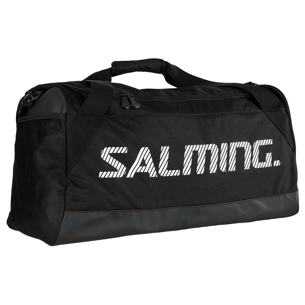 Salming Team 55l One Size Black