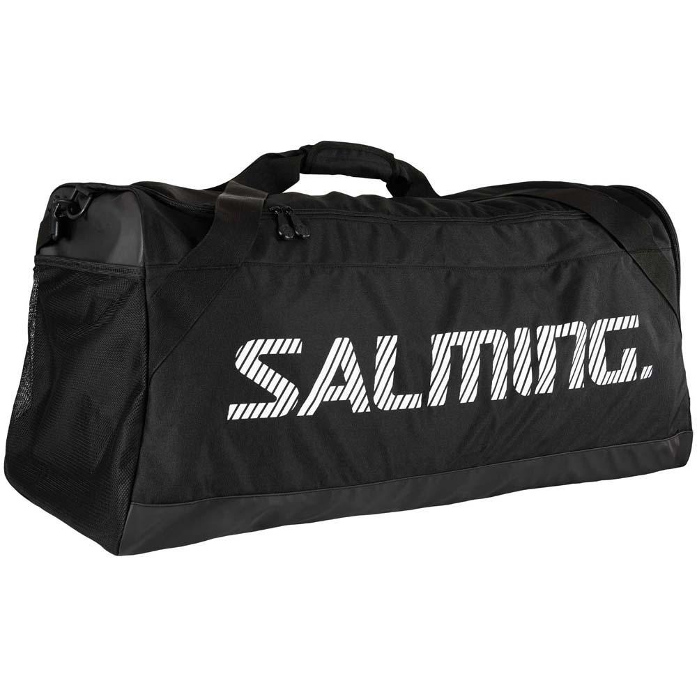 Salming Team 125l One Size Black