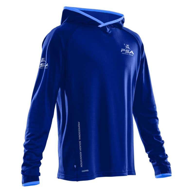 pullover-psa-lightweight-hooded