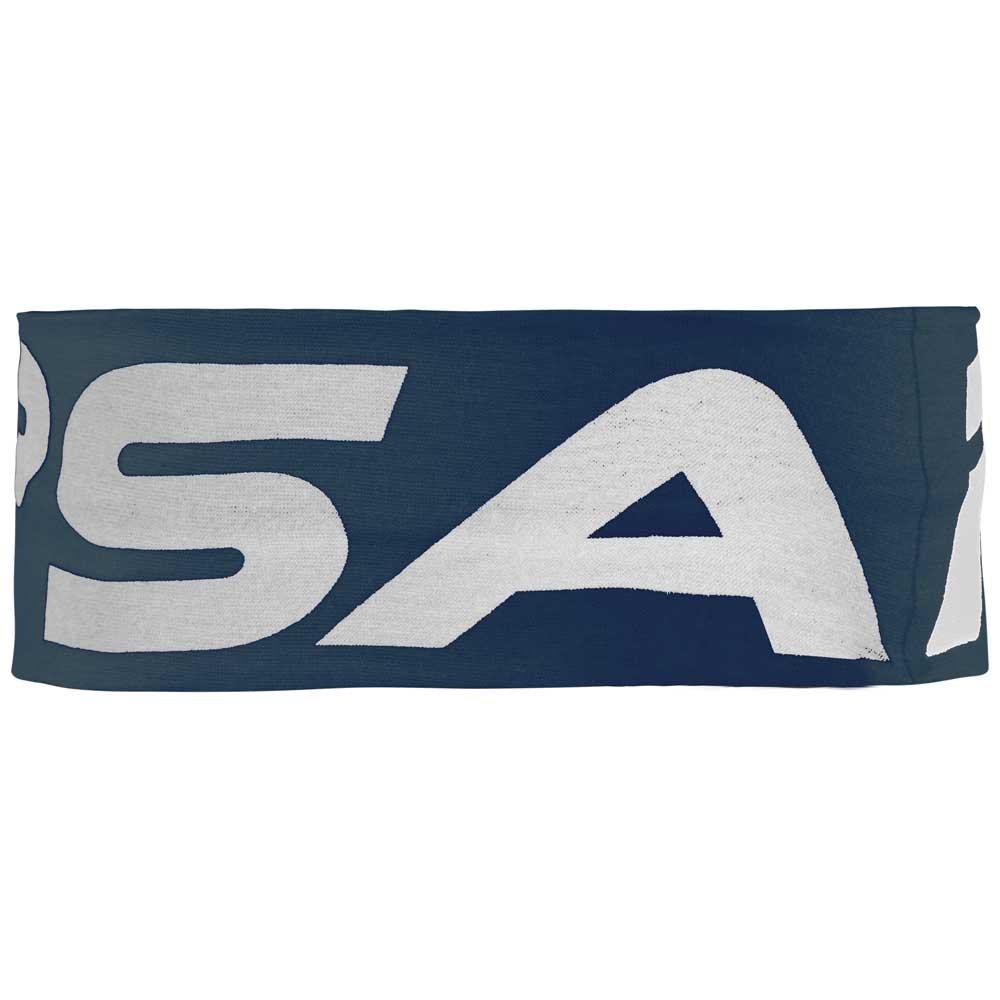 Salming Psa One Size Navy