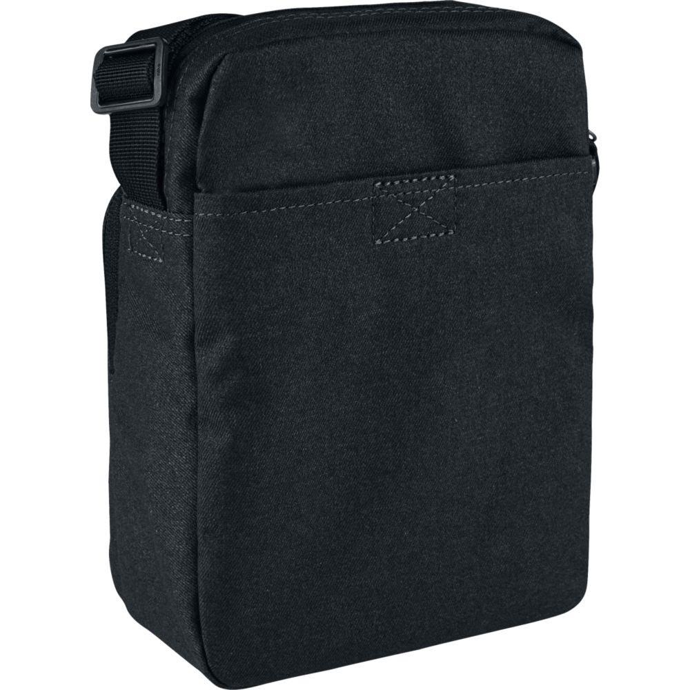 nike-tech-small-items-one-size-black
