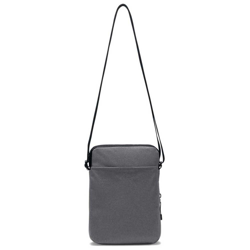 nike-tech-one-size-dark-grey-black-black