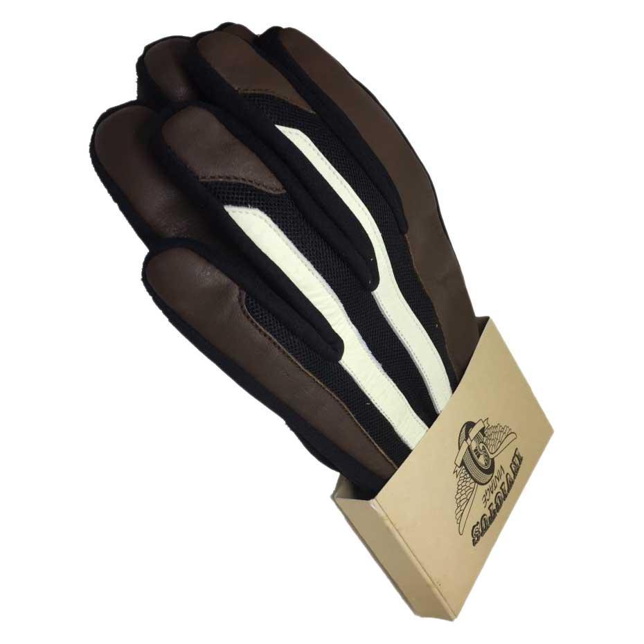 handschuhe-el-figura