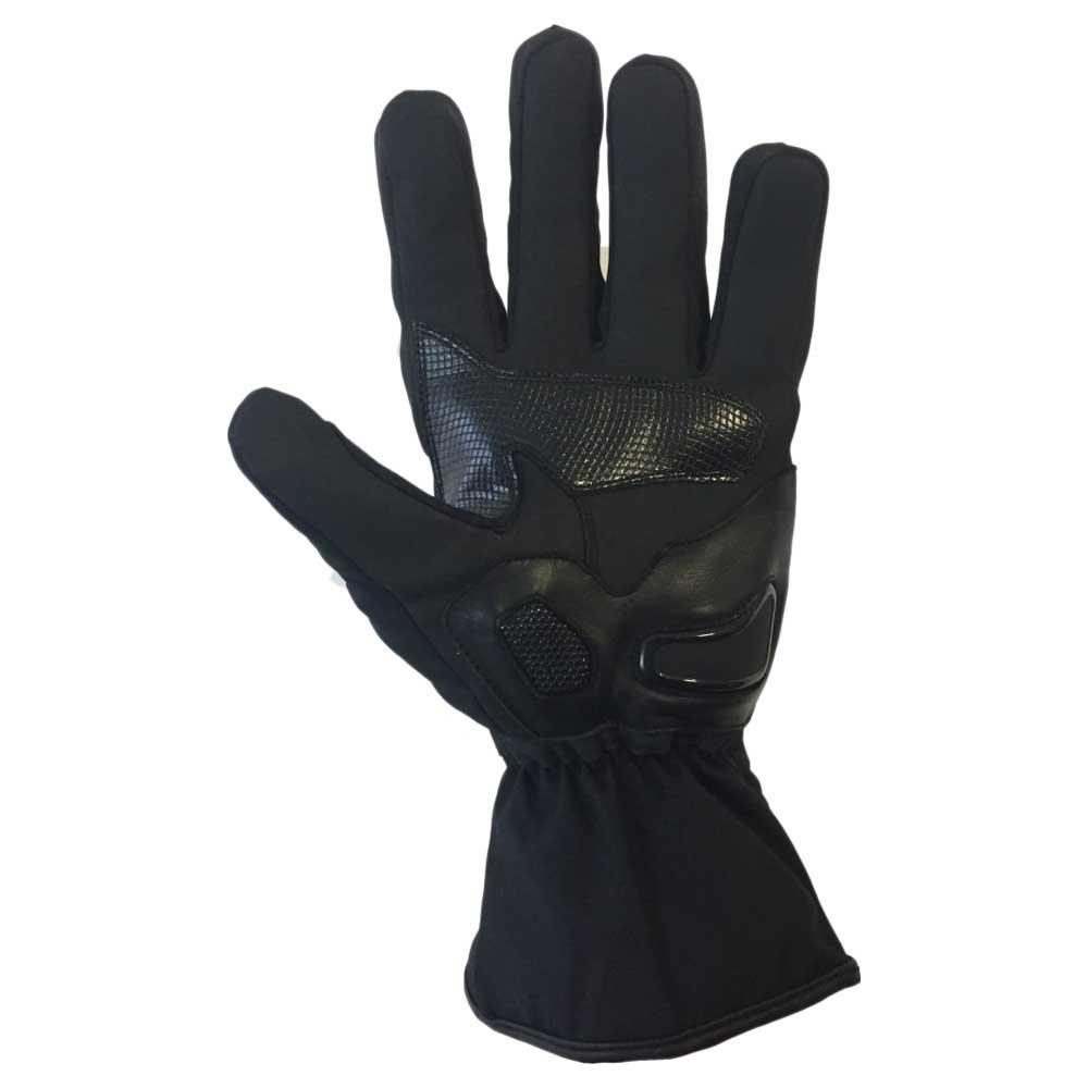 handschuhe-el-campeo