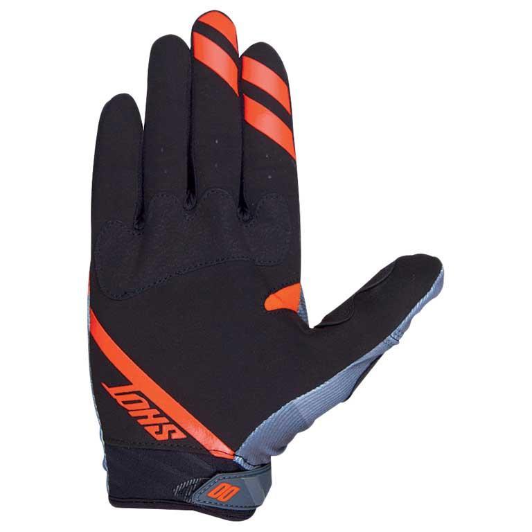 handschuhe-system