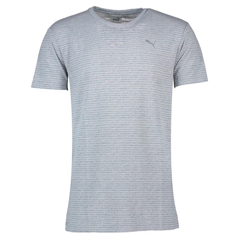 t-shirts-drirelease-graphic