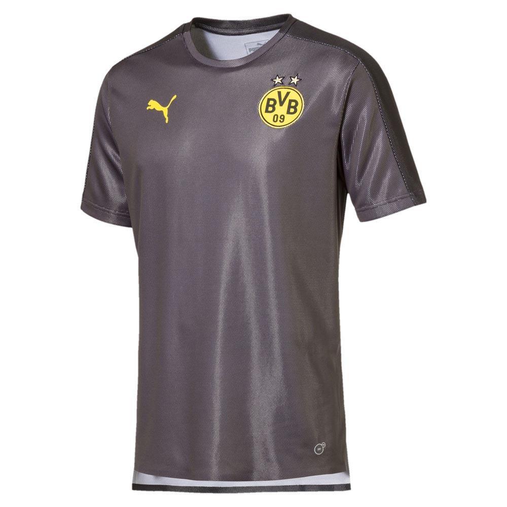 Puma Borussia Dortmund Stadium 18/19 XXL Grey