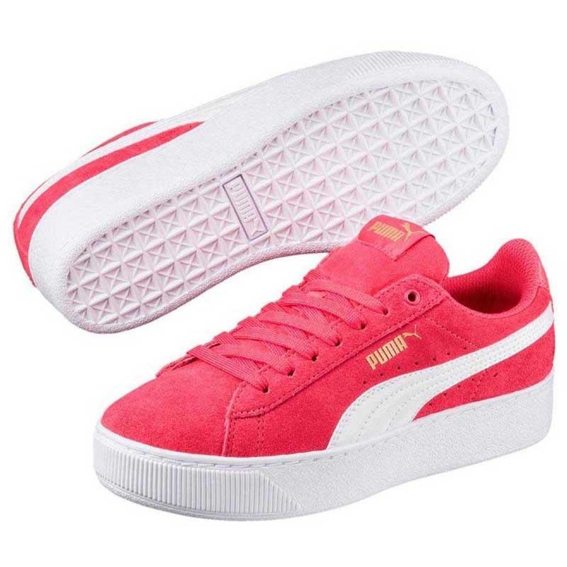 Puma-Vikky-Platform-Ac-Ps-Bianco-Sneakers-Puma-moda-Scarpe-ragazzi