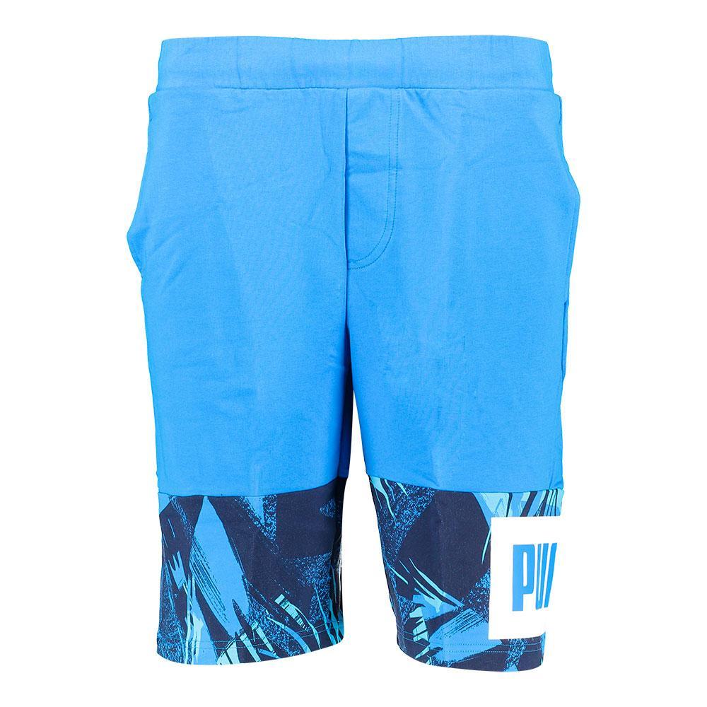 hosen-summer-pack-short-tr-pants