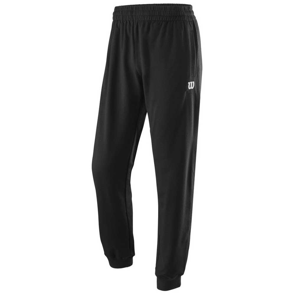 Wilson Condition Pants L Black