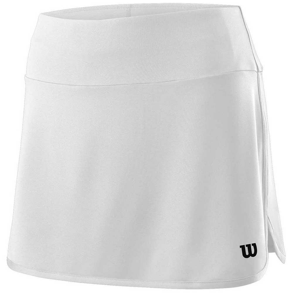 Wilson Team 12.5 Inch L White